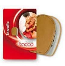 Tacco 602 Fix sarokemelő párna