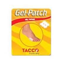 Tacco 622 Gel Patch tapaszok