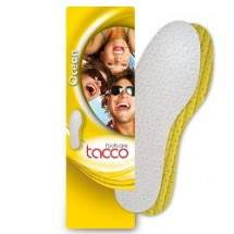 Tacco 637 Ocean talpbetét - gyermek méret