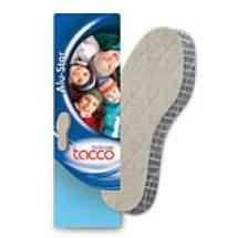 Tacco 642 Alustar talpbetét - felnőtt méret