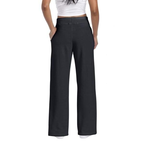 Gildan 18400L női melegítő nadrág