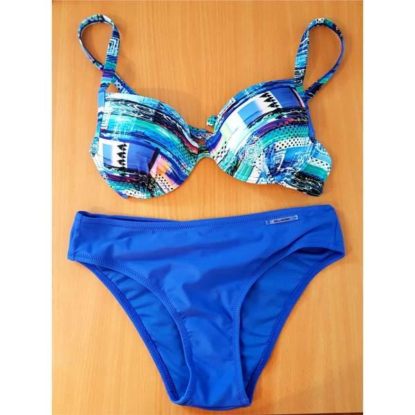 Bellissima Oklahoma bikini - B kosár