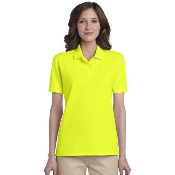 Gildan 94800L női piké póló - színes -   hdiShop.hu   ee9e83ccb1