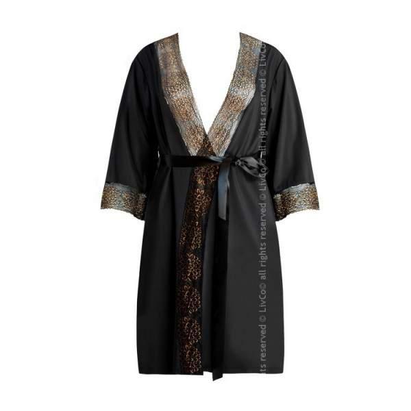 Livia Corsetti Finvarra kimonó köntös