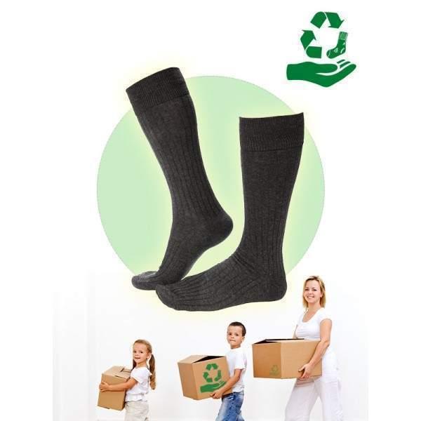 Adomány zokni