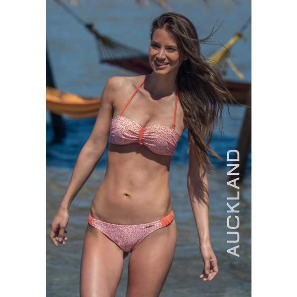 Bellissima Auckland bikini - B kosár