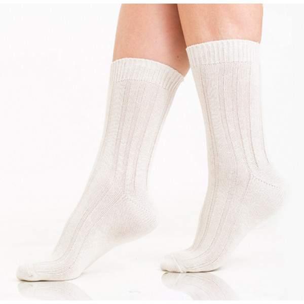 Bellinda Bambus Winter női zokni