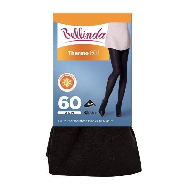 Bellinda Thermo 60 harisnya