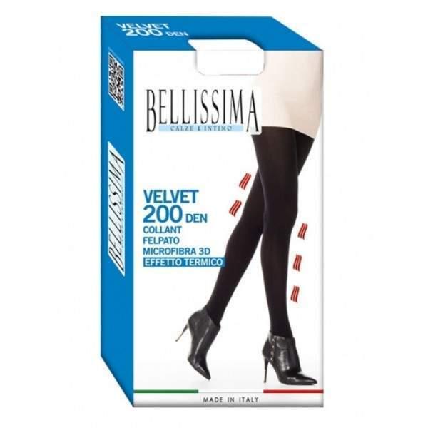 Bellissima B50 Velvet 200 thermo harisnya -   hdiShop.hu   9480b29e36