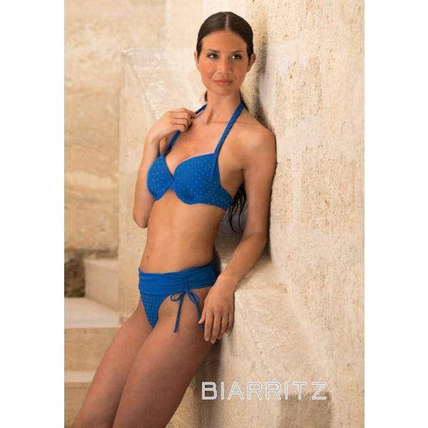 Bellissima Biarritz bikini - B kosár -   hdiShop.hu   7f11ee6a4e