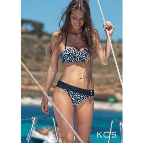 Bellissima Kos Bikini - B kosár -   hdiShop.hu   af4f4d93f1