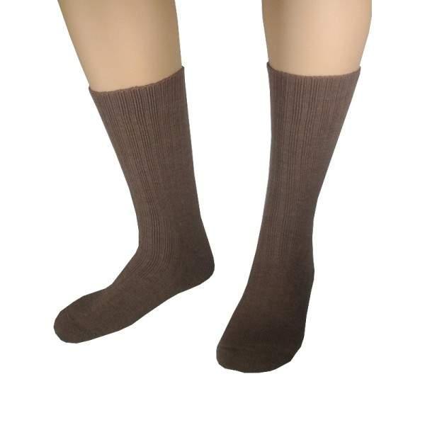 HDI 2878 gumi nélküli téli zokni -   hdiShop.hu   3215842dbb