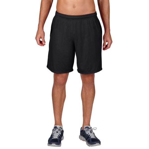 Gildan 44S30 Performance férfi rövidnadrág