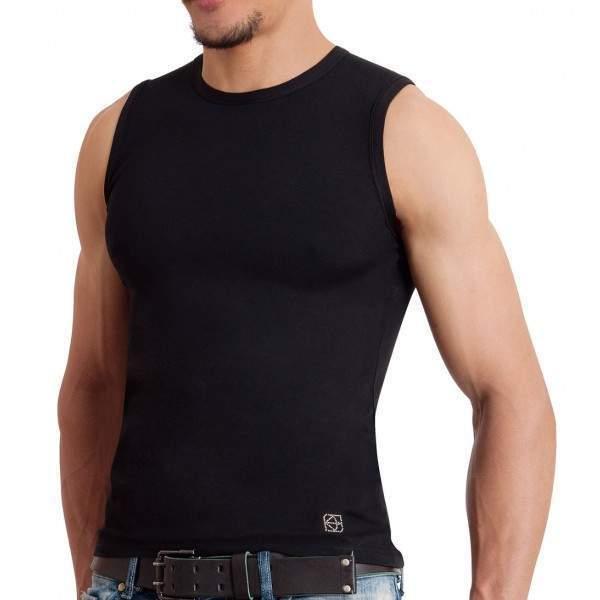 Cotonella GU005 férfi ujjatlan póló -   hdiShop.hu   53f2bfd38e