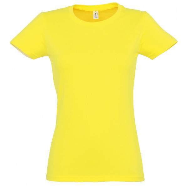 Sols 11502 Imperial női rövid ujjú póló