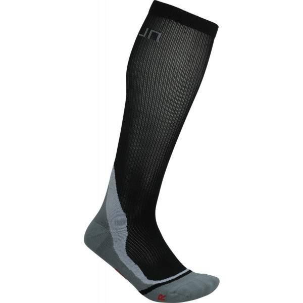 James & Nicholson JN 208 kompressziós zokni