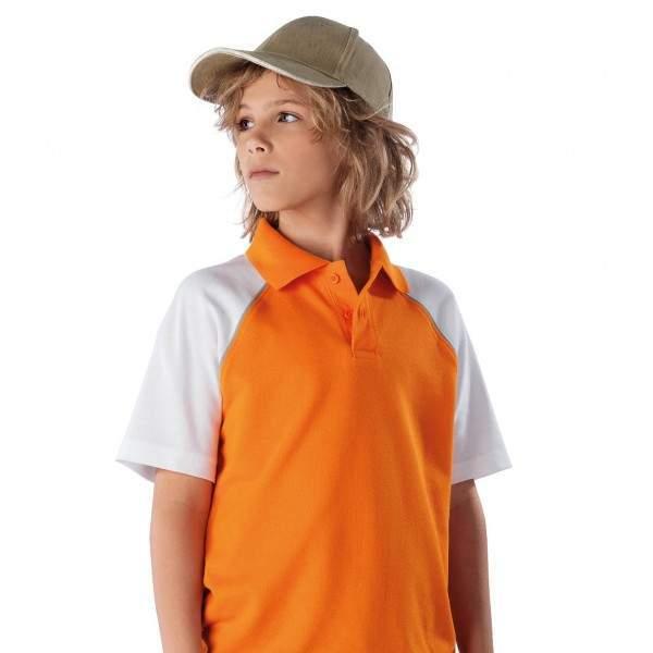 K-UP KP042 gyerek baseball sapka -   hdiShop.hu   96262494ed