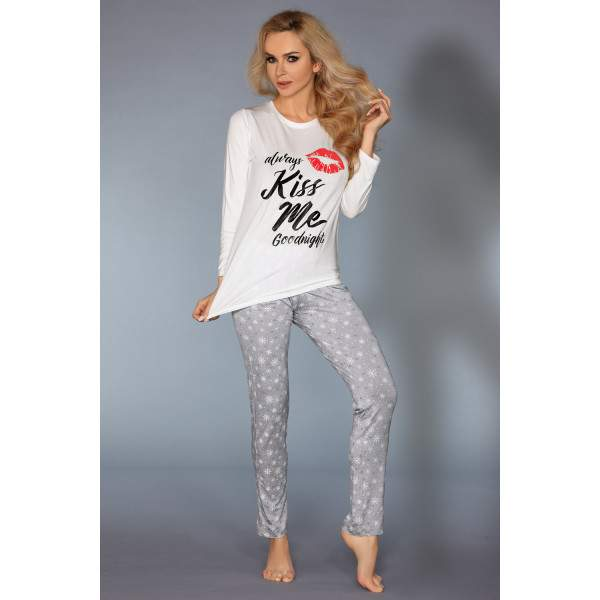 Livia Corsetti Model 109 női pizsama -   hdiShop.hu   cfcc60d1f1