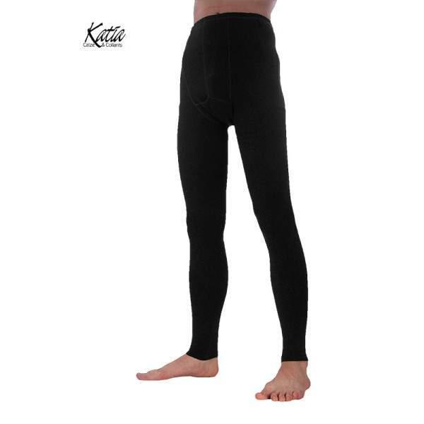 Katia Montreal slicces férfi lábfej nélküli harisnya -   hdiShop.hu   f16a20a2fc