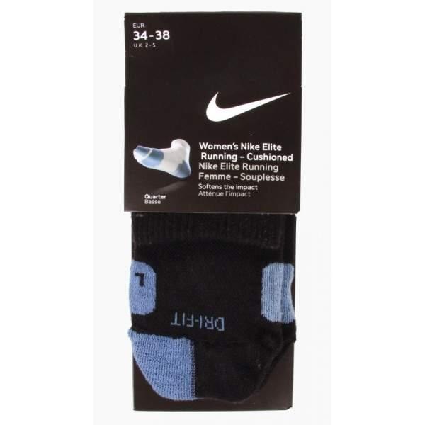 Nike SX3664 Elite Running női futózokni