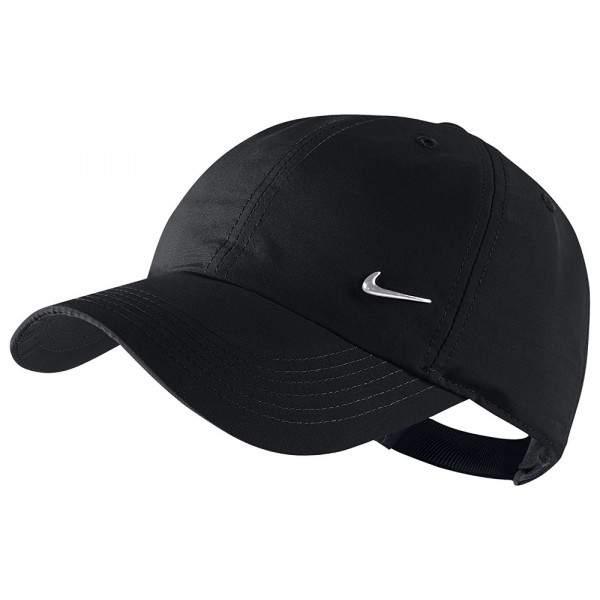 Nike Youth Heritage 86 Swoosh kamasz baseball sapka -   hdiShop.hu   1ae9d698ae