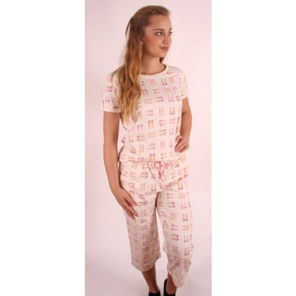 Oneway 5645 női pizsama -   hdiShop.hu   18e3a53de6