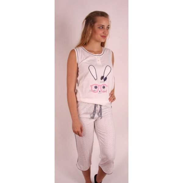 Oneway 5650 női pizsama -   hdiShop.hu   ade708cf00