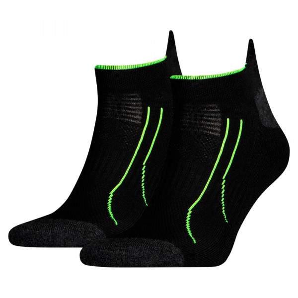 Puma Cell Train Sneaker zokni - 2 pár