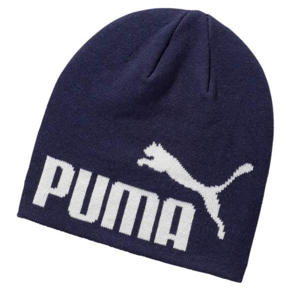 Puma Big Cat Beanie kötött sapka -   hdiShop.hu   91fb662a23