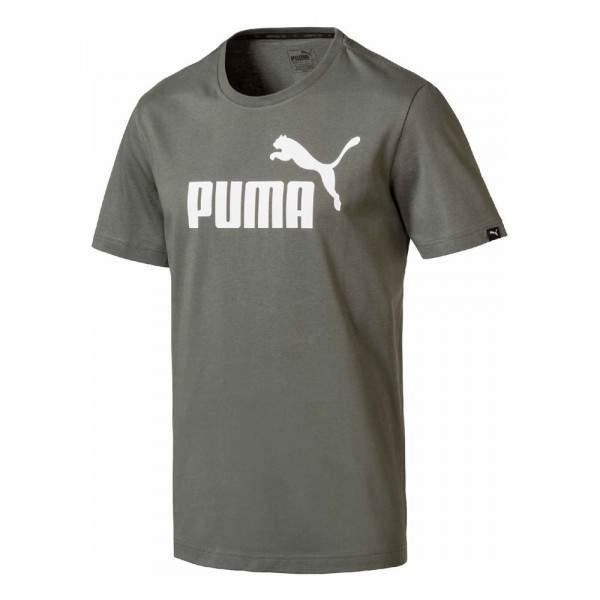 Puma No.1 Logo férfi póló -   hdiShop.hu   eb1c8b2868
