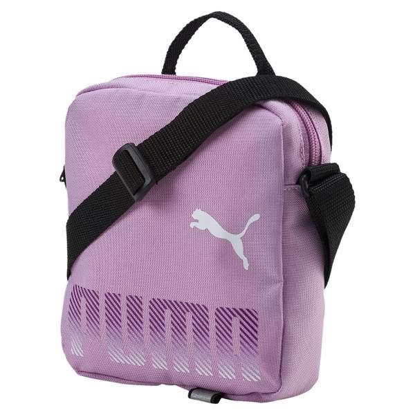 Puma Plus Portable női oldaltáska -   hdiShop.hu   4e1960fc4a