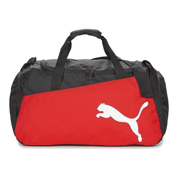 Puma Pro Training Medium sporttáska -   hdiShop.hu   bba599d948