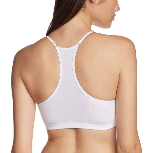 Puma Daily Basic Racerback női top