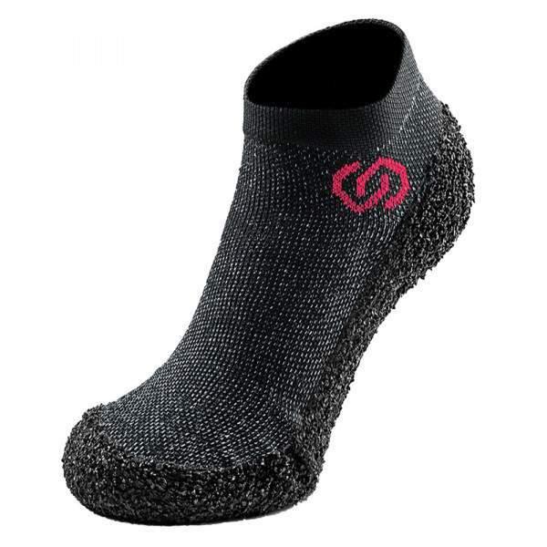 Skinners zoknicipő