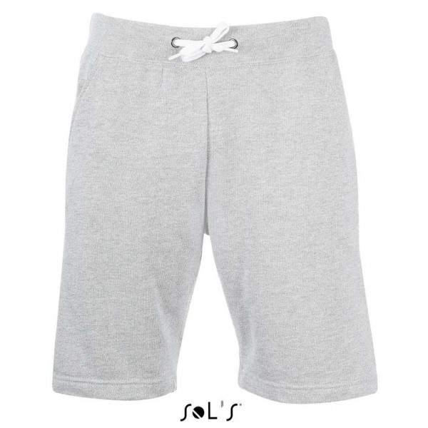 Sols 01175 férfi rövidnadrág short