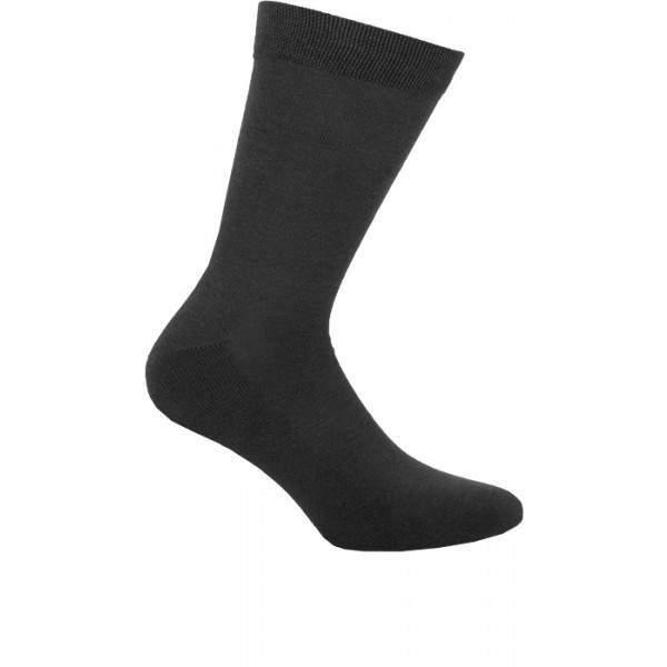 JPRESS D030 férfi thermo zokni