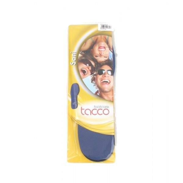 Tacco 630 Sani légpárnás talpbetét