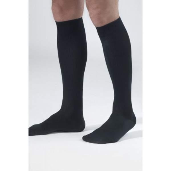 Veera 70 férfi kompressziós zokni