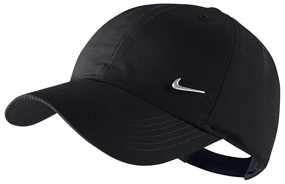 Nike Youth Heritage 86 Swoosh kamasz baseball sapka -   hdiShop.hu   4587cf7dd7