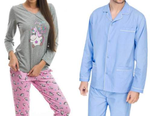 Blog - Pizsama avagy miben aludjunk inkább -   hdiShop.hu   bf1f418278