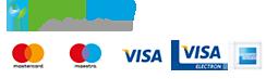 hdiShop.hu - biztonságos bankkártyás fizetés az OTP támogatásával